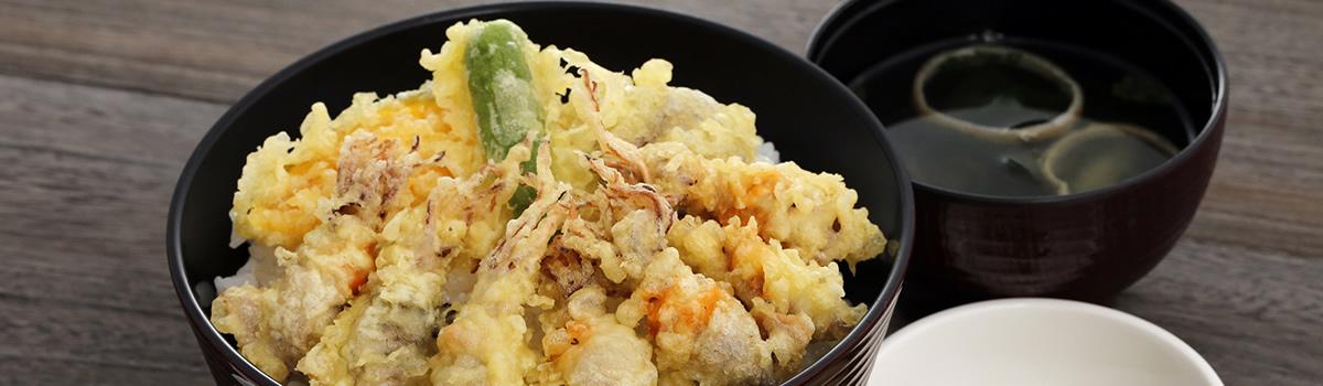 Panaroma Restaurant Kosai