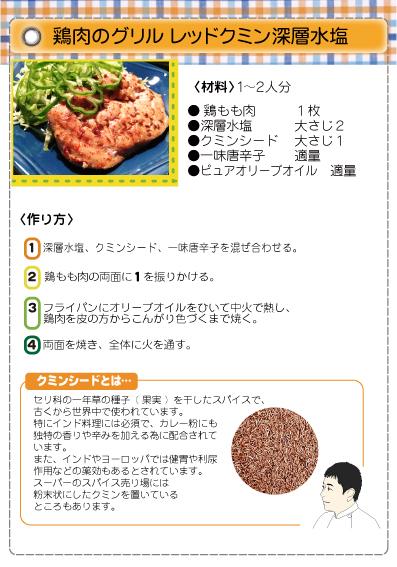p_recipe_1511