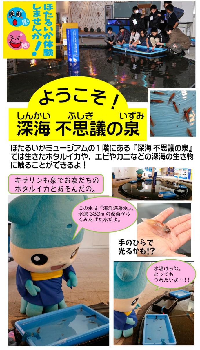 2016spring_museum_izumi
