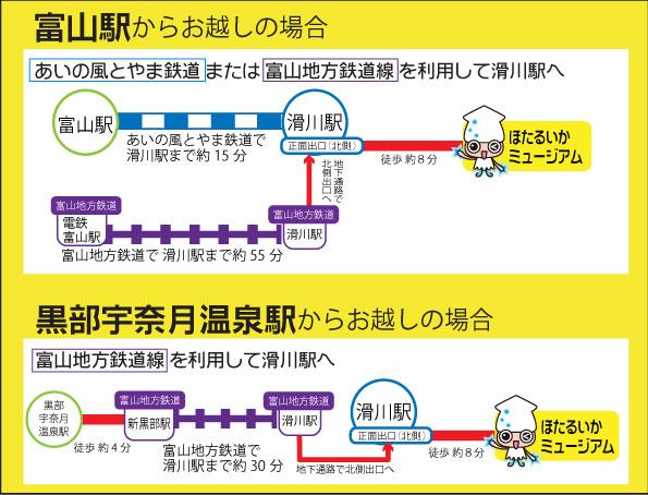 ekikara_kakueki